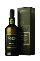Ardbeg Uigeadail Islay Single Malt Whisky 0,7 Liter