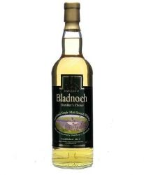 Bladnoch Distillery Choice Single Malt Whisky 0,7 Liter
