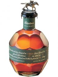 Blantons Single Barrel Special Reserve 0,7 Liter