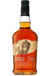 Buffalo Trace Bourbon Whiskey 0,7 Liter