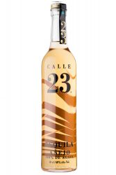 Calle 23 Tequila Anejo 0,5 Liter