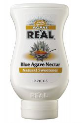 Finest Call Agave Real Püree 0,5 Liter