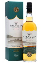 Finlaggan Old Reserve Islay Single Malt Whisky 0,7 Liter