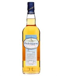 Finlaggan The Original Peaty Islay Single Malt Whisky