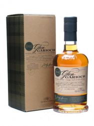 Glen Garioch 12 Jahre Single Malt Whisky 0,7 Liter