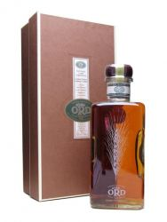 Glen Ord 25 Jahre - Limited Release