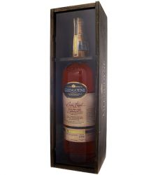 Glengoyne 13 Jahre - Port Cask Finish