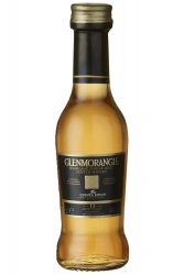 Glenmorangie 12 Jahre The Quinta Ruban Port Cask Finish 5 cl