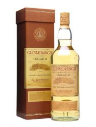 Glenmorangie Cellar 13 Northern Highlands 1,0 Liter