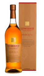 Glenmorangie Sonnalta PX Private Collection 0,7 Liter