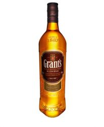 Grants Ale Cask Reserve 0,7 Liter