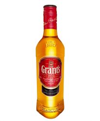 Grants The Family Reserve 0,7 Liter