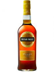 Irish Mist Whiskylikör 0,7 Liter