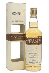 Isle of Jura 1997 Connoisseurs Choice Gordon & MacPhail 0,7 Liter