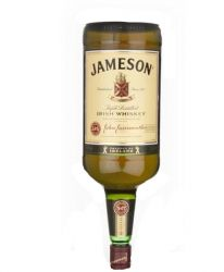 Jameson Irish Whiskey 4,5 Liter