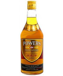 John Powers Gold Label 1,0 Liter
