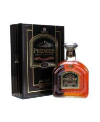 Johnnie Walker Premier Blended Scotch Whisky 0,7 Liter