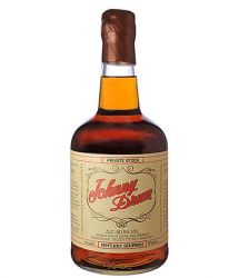 Johnny Drum Private Stock Sour Mash 0,7 Liter