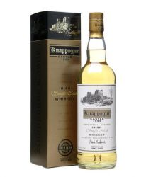 Knappogue Castle 1995 Very Special Reserve 0,7 Liter