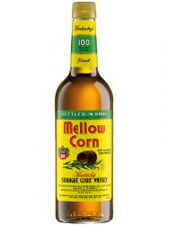 Mellow Corn Kentucky Straight Corn Whiskey 1,0 Liter