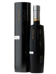 Octomore 7.4 Virgin Oak 0,7 Liter