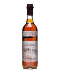 Rowans Creek 100,1 Proof Small Batch Bourbon 0,7 Liter