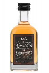 Glen Els Journey im Test » Besuch bei der Whisky-Destillerie im Harz