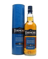 Tormore 12 Jahre Single Malt Whisky 0,7 Liter