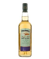 Tyrconnell Dundalk Single Cask 14 Jahre in Holzkiste
