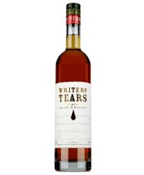 Writers Tears Pot Still Blend Irish Whiskey 0,7 Liter