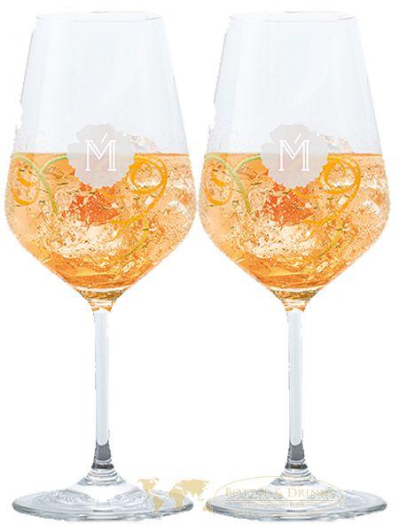 Cocktail Gläser miamee goldwasser cocktail gläser mit 5cl eichstrich 2 stück