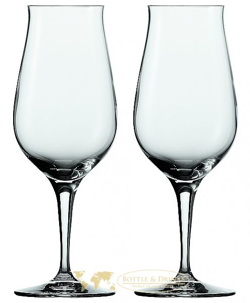 Spiegelau gl ser whisky snifter premium 2 teilig - Spiegelau snifter ...