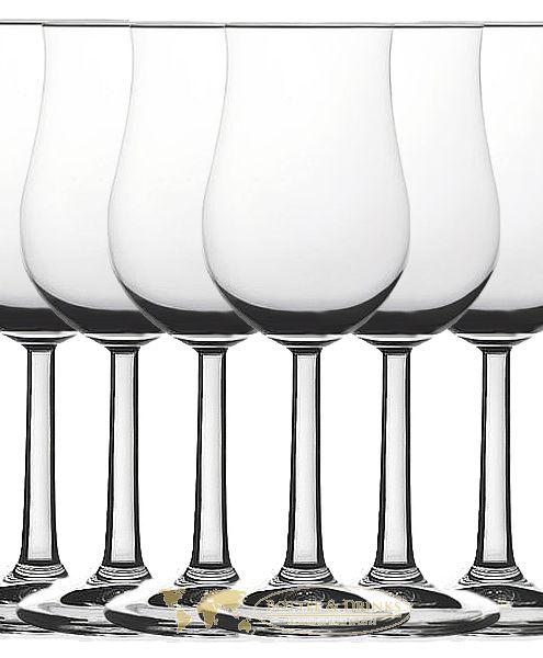 whisky nosing gl ser kelchglas bugatti mit eichstrich 2cl und 4cl 6 st ck bottle drinks. Black Bedroom Furniture Sets. Home Design Ideas