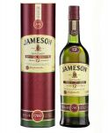 Jameson 12 Jahre 1780 Irish Whiskey 1,0 Liter