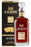 A.H. RIISE Family Reserva Solera Rum 1838 42 % 0,7 Liter