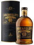 Aberfeldy 18 Jahre Single Malt Whisky 1,0 Liter