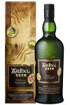Ardbeg DRUM Islay Single Malt Whisky 0,7 Liter