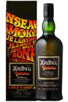 Ardbeg GROOVES Limited Edtition 46 % 0,7 Liter