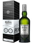 Ardbeg Perpetuum Islay Single Malt Whisky 0,7 Liter