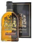 Ballantines 18 Jahre Deluxe Scotch Whisky 0,7 Liter