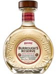 Beefeater Burroughs Reserve 0,7 Liter