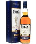Bells Signature Limited Edition in Geschenkpackung 0,7 Liter