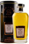 Blair Athol 1989 29 Jahre Cask Strength Collection Signatory 0,7 Liter