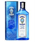 Bombay Sapphire Gin in Tube 0,7 Liter