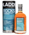 Bruichladdich Rocks Islay Single Malt Whisky 0,2 Liter