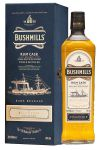 Bushmills Steamship Collection Rum Cask Reserve 0,7 Liter