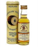 Clynelish 1990 Vintage 19 Jahre Sherry Butt Signatory 5cl