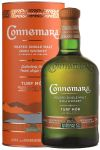 Connemara Turf Mor 46 % Single Malt Irish Whiskey 0,7 Liter