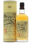 Craigellachie 13 Years Old Highland Single Malt 0,7 Liter