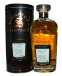 Craigellachie 2002 Cask Strength Collection Signatory 0,7 Liter